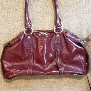 Michael Kors Handbag, like new condition